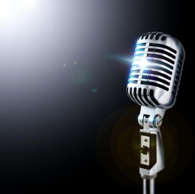 mikrofon_130001711